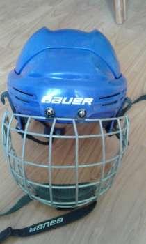Продам шлем детский, в Оренбурге