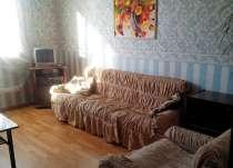 3 комнатная квартира на проспекте Космонавтов 6, в г.Королёв