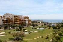 Недвижимость в Испании, Новая квартира в Торревьеха, в г.Торревьеха