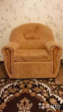 Продаю кресло, в Набережных Челнах