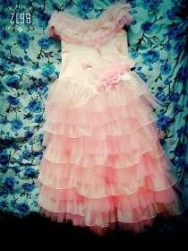 Выпускное платье, в Курске