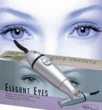 Аппарат для завивки ресниц Gezatone Elegant Eyes, в Москве