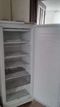 Продам морозильник, в г.Вологда