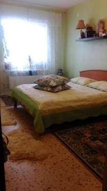 Продается квартира в Югорске, в Екатеринбурге
