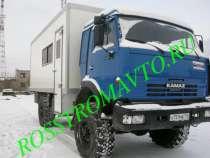 Качественный ремонт фургонов любой конструкции, в Челябинске