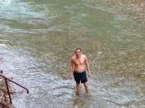 Евгений, 42 года, хочет пообщаться, в Магнитогорске