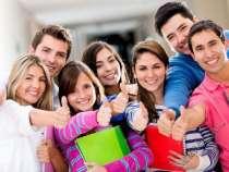 Работа для студентов в свободное время.Заработай до 30000руб, в Волгограде