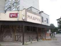 Продам единственное кафе на районе!, в Краснодаре