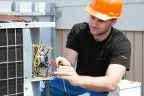 Профессиональный электрик, в Иркутске