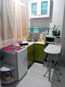 Сдам студию в новом доме на Тимирязева, в Сочи