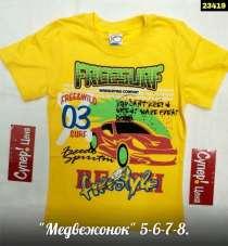 Новая футболка, в Иванове