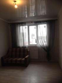 Квартира с хорошим ремонтом, в Краснодаре