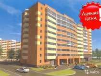 Супер цена!!! 1 ком. квартира 1250000, в Копейске