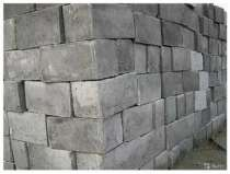 Газобетонные блоки. Некондиция. Акрит, в Барнауле
