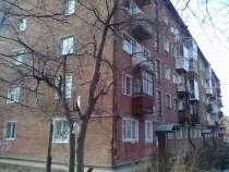 2х комнатная квартира Баумана,10а Эльмаш, в Екатеринбурге