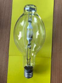 Лампа ДРИ-400-5 Е40, в г.Старая Купавна