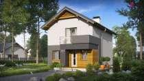 Продам дом в Борисовке, в Новороссийске