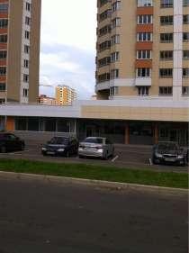 Сдам торговое помещение 85 м², в Железнодорожном