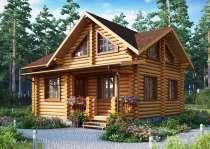Дом 145 м² на участке 5 сот, в Сочи