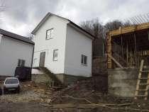 Клубный поселок из 20 домов. Статус ИЖС. Застройка двухэтаж, в Сургуте