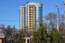 1-но комнатная 56 м2 в ЖК Вершина успеха, Севастополь, в г.Севастополь