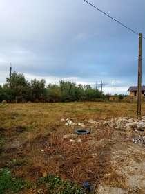 Продам зем участок под ижс, в г.Феодосия