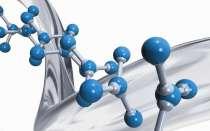 Химическая продукция, в Нижнекамске