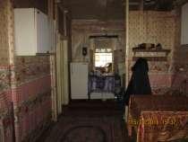 Продам клёвый дом, в Александрове