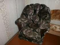 Продам Кресло на колёсах (цвет Каштан), в Хор. состоянии, в Киселевске
