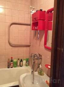 Продам 2-комнатную квартиру в г. Могилев, ул. Лазаренко,ю 27, в г.Могилёв