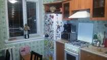 2-х комнатная квартира с видом на реку!, в г.Николаев