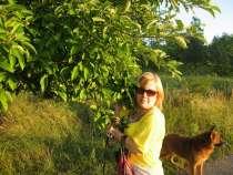 Татьяна, 47 лет, хочет найти новых друзей, в г.Симферополь