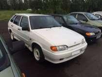 автомобиль ВАЗ 2114, в Набережных Челнах