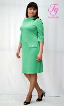 Предложение: Женская одежда оптом от производителя, в г.Камышин