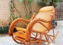 Кресло качалки, в г.Астана