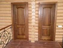 Профессиональная установка, монтаж, дверей, в Уфе