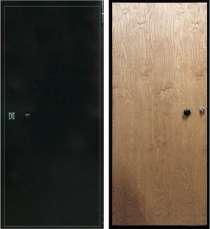 Двери входные с установкой в квартиру, в Перми