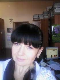 Ольга, 39 лет, хочет пообщаться, в г.Минск