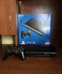 Sony PlayStation, в Москве