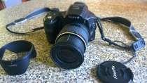 Продам цифровую фотокамеру FUJIFILM FinePix S6000fd, в Москве