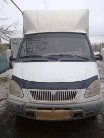 Продам Газель фургон, в Челябинске