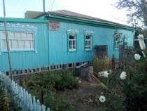 Продам дом 100 кв, м 25 соток, в г.Семей