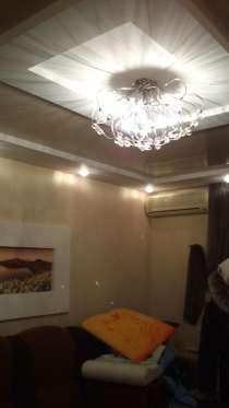 Двухкомнатная квартира на Широком. 20000 дол, в г.Донецк