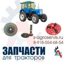 Запчасти Камаз, в Ставрополе
