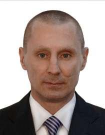Абонентское юридическое обслуживание организации, в Тюмени