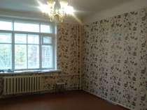 Продаю 2х комнатную квартиру вторичка, в Воскресенске