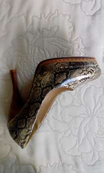 Туфли женские, в г.Минск