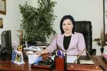 Юрист адвокат по налогам Азов, Ростов, Батайск, в Азове