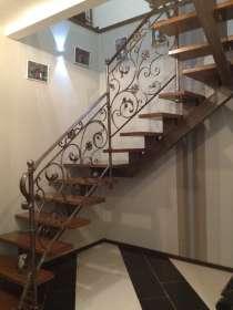 Продам двух- уровневую квартиру, в Новороссийске