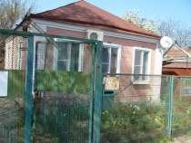 Продаю дом ПМР, в Краснодаре